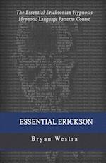 Essential Erickson