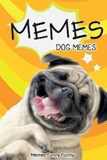 Memes-Dog Memes