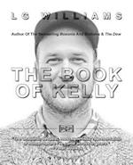 The Book of Kelly