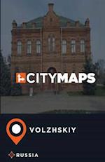 City Maps Volzhskiy Russia