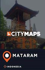 City Maps Mataram Indonesia