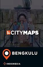 City Maps Bengkulu Indonesia
