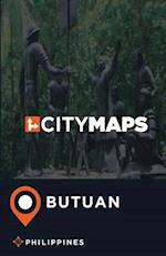 City Maps Butuan Philippines