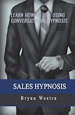 Sales Hypnosis