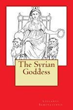 The Syrian Goddess