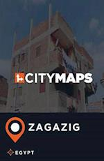 City Maps Zagazig Egypt