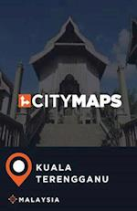 City Maps Kuala Terengganu Malaysia