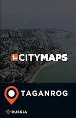 City Maps Taganrog Russia