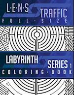 Lens Traffic