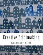 Creative Printmaking