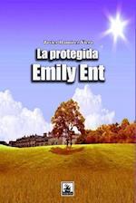 La Protegida Emily Ent