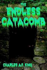 The Endless Catacomb