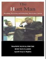 The Hurt Man