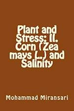 Plant and Stress
