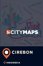 City Maps Cirebon Indonesia