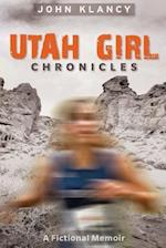Utah Girl Chronicles