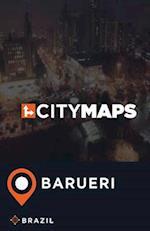 City Maps Barueri Brazil