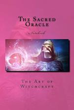 The Sacred Oracle