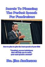 Secrets to Planning the Perfect Speech for Fundraisers