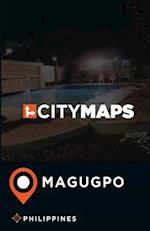 City Maps Magugpo Philippines
