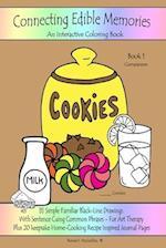Connecting Edible Memories - Book 1 Companion