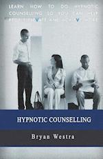 Hypnotic Counselling
