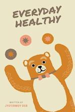 Everyday Healthy