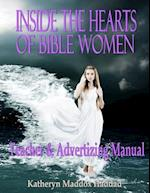 Inside the Hearts of Bible Women