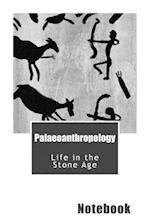 Palaeoanthropology