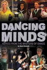 Dancing Minds