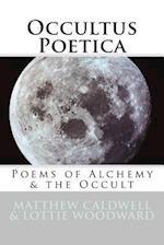 Occultus Poetica