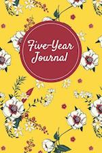 Five-Year Journal