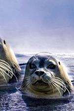 Endangered Species Notebook