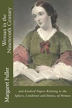 Woman in the Nineteenth Century