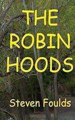 The Robin Hoods