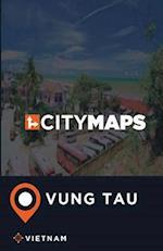 City Maps Vung Tau Vietnam