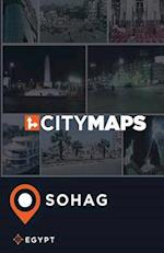City Maps Sohag Egypt
