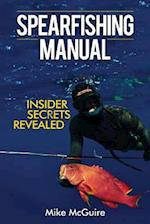 Spearfishing Manual