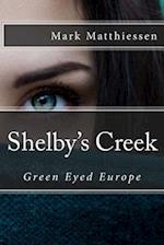 Shelby's Creek