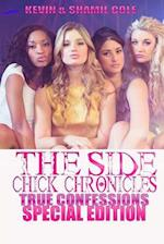 The Side Chick Chronicles