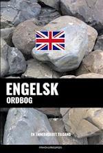 Engelsk Ordbog