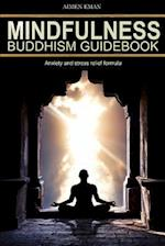 Mindfulness Buddhism Guidebook