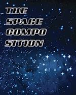 The Space Composition