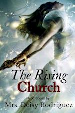 The Rising Church