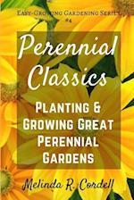 Perennial Classics