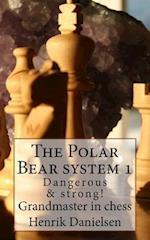 The Polar Bear System 1