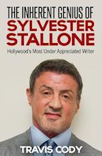 The Inherent Genius of Sylvester Stallone