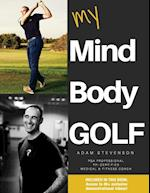 My Mind Body Golf