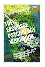 The Lacrosse Psychology Workbook