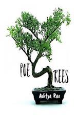 Poet-Trees